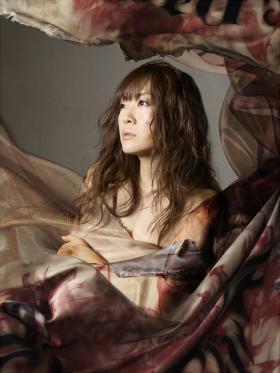 奥井雅美の画像 p1_24
